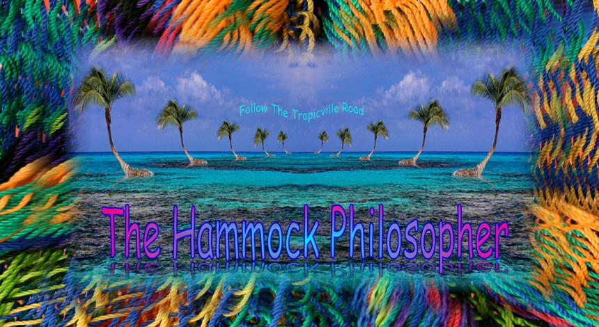 The Hammock Philosopher